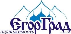 ЕгорГрад